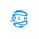 air源码站