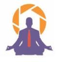 Digital Guru- training agency