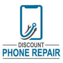 iPhone Repair BC Langley – Dis