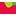 跟踪短视频热门-飞瓜数据
