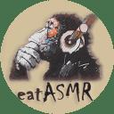eatasmr