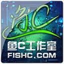 鱼C工作室