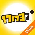 小游戏_17173小游戏频道_小游戏大全_小游戏下载_双人小游戏_17173.com中国游戏第一门户站