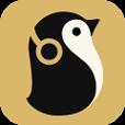 企鹅fm官网