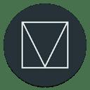 MaterialDesignLite