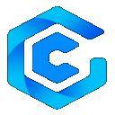 GitClone
