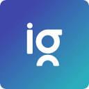 ImageGlass图像查看器