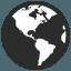 imagelol.com