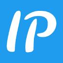 IP.SB