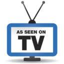 网络电视直播