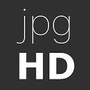 jpgHD图片增强