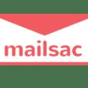 mailsac-24小时邮箱