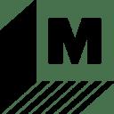 MashableAsia