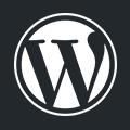 WordPress 采集工具