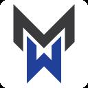 肌肉训练Wiki