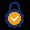 SSL/TLS安全评估报告
