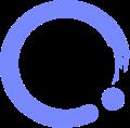 【趣迹】可视化用户行为分析工具