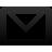 免费在线接收短信 - 无需电话或注册
