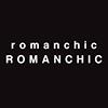 ROMANCHIC – 로맨시크