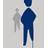 人人开发 – 集可视化开发,应用市场,威客众包,PaaS云于一体的企业级应用服务平台
