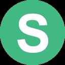 SeedHub