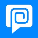 SMSMAN