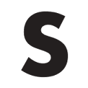 SOLIDHOMME.COM | 솔리드옴므 공식 온라인 스토어
