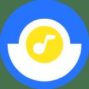 网易 QQ 酷狗音乐 转MP3【在线】