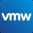 vExpert Application Portal