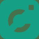 Video.LibreStock 最佳免费视频