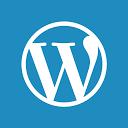 vWud.net | Everything to do with virtualization