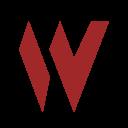 Windows软件 | 共享资源站点