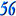 56114物流查询网