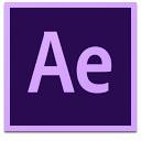 AE模板资源站