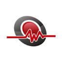 在线DIY制作环境声音-ambient sounds