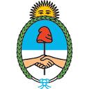 阿根廷药品信息