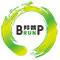 广东邦普循环科技有限公司—废旧电池循环专家