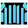 卡思数据 - 视频内容行业风向标