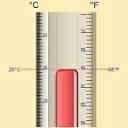 摄氏华氏温度转换器-CelsiusConverter