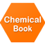 ChemicalBook—Chemical Search Engine