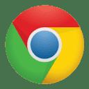 Chrome/谷歌浏览器插件