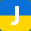 Jooble招聘
