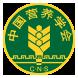 中国营养学会