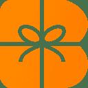 有礼品 - 有料网旗下服务平台