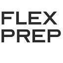 FBA FlexPrep