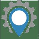 多用途在线地图工具-Free Map Tools