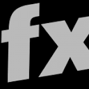 fxguide - VFX and 3D news