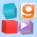 国外小游戏网站合集VI-Gameflare