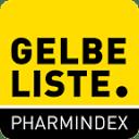 德国说明书查询(CDSCO)