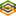 苗木销售_苗木求购信息_最新苗木报价绿化种植基地来华夏苗木网